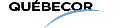 01 - logo_quebecor_principal_noir_FR