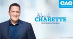 Benoit Charette