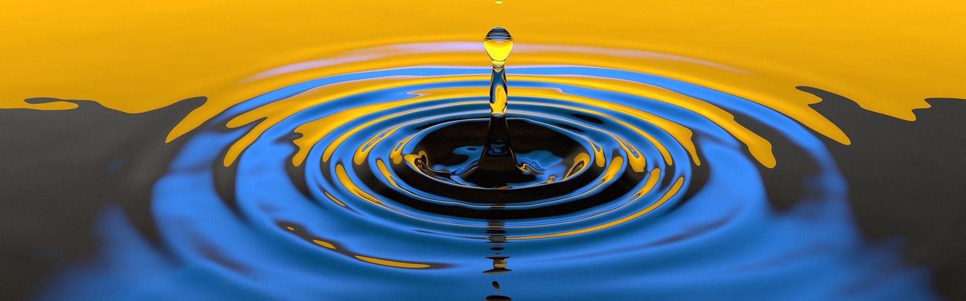 eau onde 1