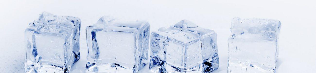 ice-cubes-3506781_1920